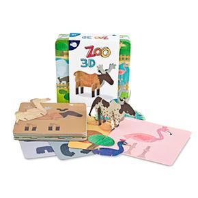 Actividadesspan Actividadesspan 3dspannbsp; nbsp;libro 3dspannbsp; Zoo De 3dspannbsp; De Zoo nbsp;libro Zoo y8wP0vmnNO