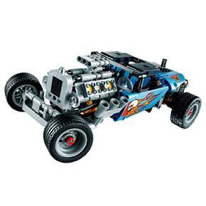 Technic Lego Deportivo 42022 Clásico Technic Lego Lego 42022 Clásico Deportivo Technic 6fyY7gbv