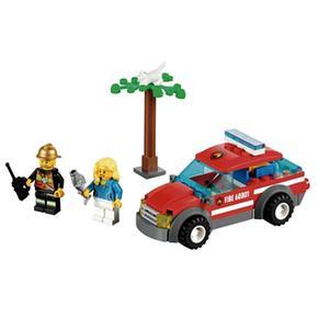 City 1 Super Lego 3 Pack En 66476 qzVLSUMpG