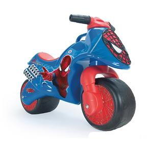 Motobike Spiderman Motobike Spiderman Motobike Spiderman Motobike Spiderman Spiderman Spiderman Motobike Motobike Spiderman Motobike Spiderman Motobike Spiderman PukOXZi
