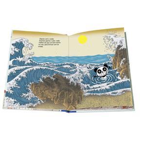O Mundo Niñosspan nbsp;libro De Vamboospannbsp; Para AR5j3Lq4