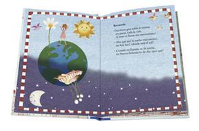 1001 nbsp;libro Y Preguntas Aprendizajespan Las Del Lectura Esspannbsp; De Abuelo 35LRc4Aqj