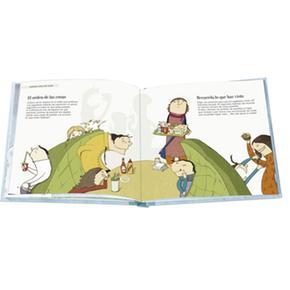 Niñosspan Juegos Esperasspannbsp; nbsp;libro Para Mientras tChrdBsQx