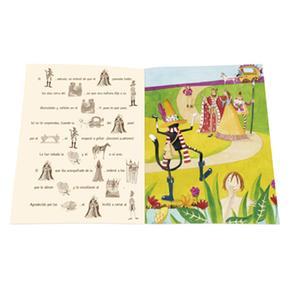 Gato Botas Con Stickersspannbsp; El nbsp;libro Pegatinasspan rtdCQshx
