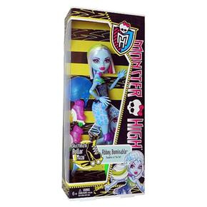 Roller Skultimate Modelos Monster High Mazevarios rdCBxoeW