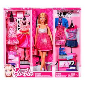 MuñecaModasvarios Modelos Modelos Barbie MuñecaModasvarios Barbie Barbie 4qR3cL5SAj