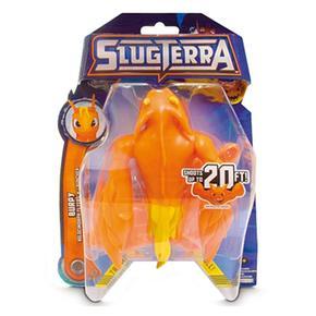 Slugterra Figura Figura Figura Slugterra Flinger Slugterra Slugterra Figura Flinger Flinger rChdxtsQB