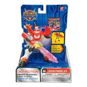 Figura Digimon Digimon Modelos Acciónvarios De Digimon Figura De Figura Acciónvarios Modelos OuPkTwiXZ