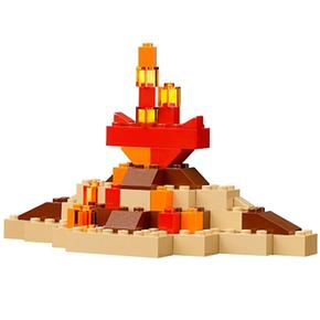 Bricks Creativa 10664 Lego And More Torre lF1JcT3K
