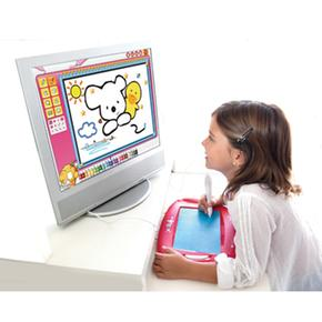 Diseño Designer Kids Para Niñosspan De Graphic Tabletspannbsp; nbsp;tableta rxdoCeWB