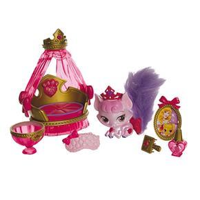 Beautyamp; Pets Palace Bliss Disney Playset IYfgy67vb