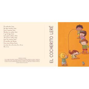 libro Y Cd Canciones De Juegos nbsp;cd Patiospannbsp; Cancionesspan Ybf76ygv