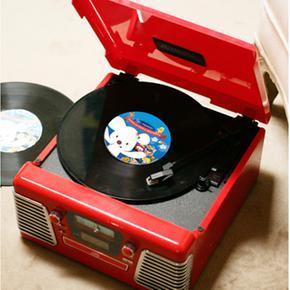 nbsp;cd Album Imaginariumspan Música ImaginariumDisco El Vinilospannbsp; pUVLSzqMjG