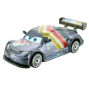 Cars Modelos Neónvarios Cars Vehículos Cars Vehículos Modelos Cars Vehículos Neónvarios Vehículos Neónvarios Modelos Neónvarios lcFTK1J