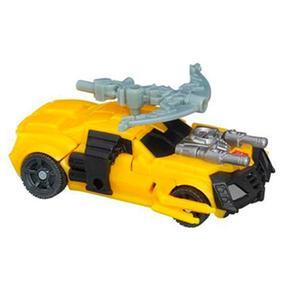 Legion Beast Hunters Figura Transformers Bumblebee UzpqSVMG