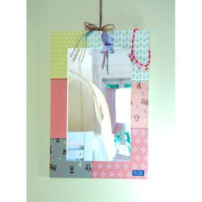 Alphabetspannbsp; Mirror Mirror nbsp;espejo Decorativo Decorativo Infantilspan Infantilspan nbsp;espejo Alphabetspannbsp; 3jL54AR
