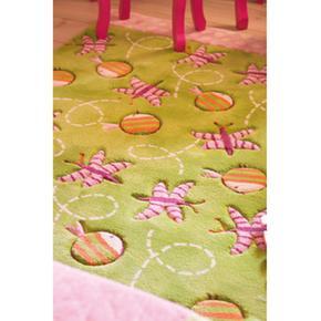 Fairiesspannbsp; Decorativaspan nbsp;alfombra Confort Confort nbsp;alfombra Decorativaspan Fairiesspannbsp; v8n0mwNO