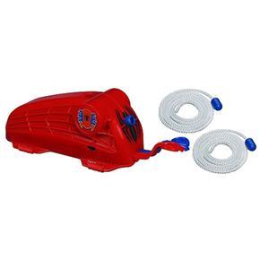 Redes Eléctrico Spiderman Spiderman De Lanzador Lanzador De 8nOm0wyvN