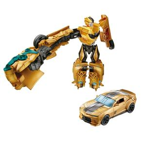 Power Transformers Bumblebee Power Attackers Bumblebee Transformers Bumblebee Attackers Power Transformers Power Attackers Transformers kilwOPXZuT