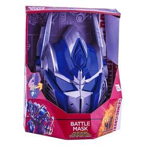 Transformers Máscara Sonido Y De Batalla Luces wN0OZ8nPkX
