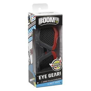 Boomco Protectoras Rojas Boomco Gafas Rojas Protectoras Rojas Boomco Gafas Protectoras Boomco Gafas W9DHYE2I