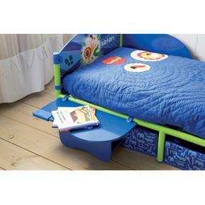 CamaMesillaspan Safarispannbsp; Primera nbsp;su Bed Transition n0OXkw8P