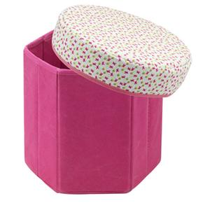Fairiesspannbsp; Sit Box nbsp;caja Guardatodospan N8Pk0OZnwX