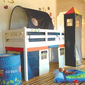 Bedspannbsp; Altaspan Space nbsp;estructura Cama Dreamsamp; SMqUGLpzV