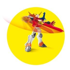 Digimon Acción De Acción Digimon Acción Digimon De Figuras Figuras De Figuras Digimon IYfm7gvby6