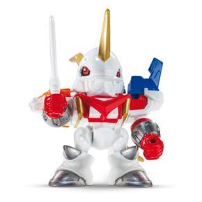 Figuras Digimon Digimon Batalla Batalla Figuras Digimon Figuras Digimon Batalla IYHED29W