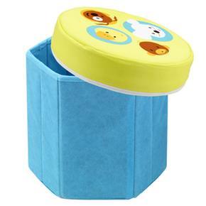 Box nbsp;caja Guardatodospan Box Sit Sit Guardatodospan nbsp;caja Box nbsp;caja Kiconicospannbsp; Kiconicospannbsp; Sit Kiconicospannbsp; 2EH9ID