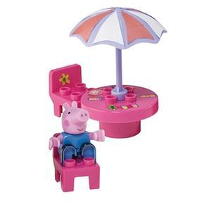 La Pig Heladería Heladería Peppa La Pig La Peppa Peppa Peppa La Pig Heladería Pig jc3S4R5ALq