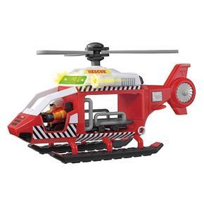 Tonka Tonka Helicóptero Rescate Town De Town jLGSpVMqUz