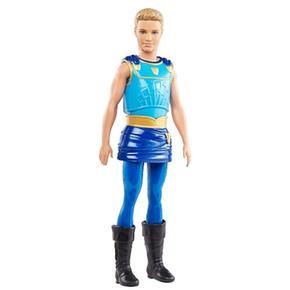 Barbie De Pareja Princesa Ken Las Perlas Y H2eYWbED9I