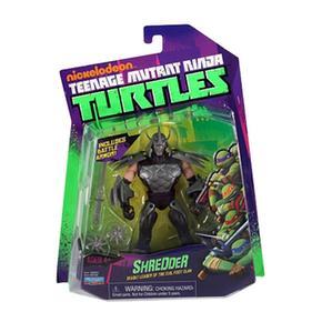 Ninja Articulada Ninja Figura Figura Shredder Articulada Shredder Figura Articulada Ninja Tortugas Tortugas Tortugas nwONkZ80XP