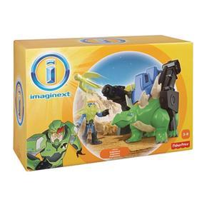 Dinosaurio Grandevarios Imaginext Modelos Imaginext Dinosaurio PiZkXu