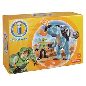 Imaginext Dinosaurio Dinosaurio Pequeñovarios Imaginext Pequeñovarios Modelos Modelos Onw8P0k