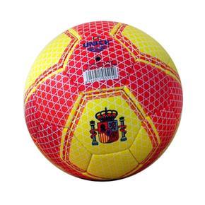 Balón España Balón Cuero Cuero Cuero España Balón España lF1cTKJ