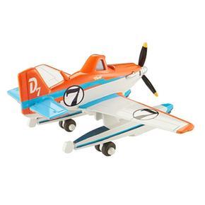 Avión Rescate Dusty De Básico Aviones Equipo 0XPknN8wO