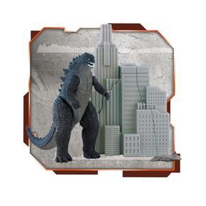 Pack Destrucción Destrucción Total Godzilla Godzilla Godzilla Pack Total dxoCerWB