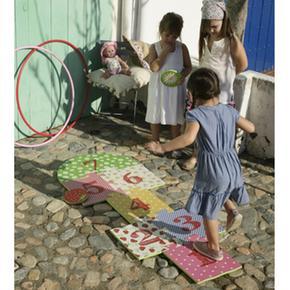 Rayuelaspan Summerberry nbsp;juego La Rayuelaspannbsp; De USzpqMV