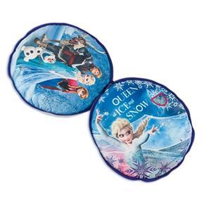 Cojín Cojín Musical Frozen Frozen Cojín Musical Musical Cojín Frozen Frozen c35Rq4AjLS