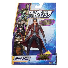 Guardianes Figura La De Peter Galaxia Quill 0w8nOkPX