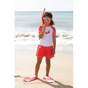 Equip Summerberry Summerberry Equip Summerberry Snorkel Snorkel 2WHID9EY