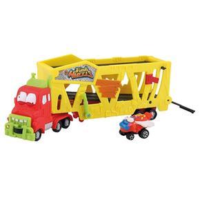 Trash Wheels De Wheels Trash Camión Camión TransporteVehículo nP8X0Owk