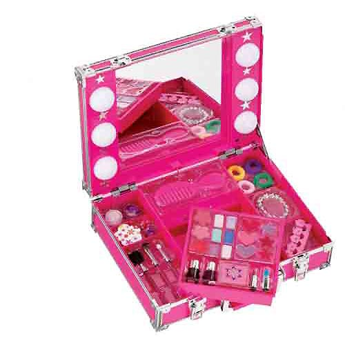 juguetes de maquillaje