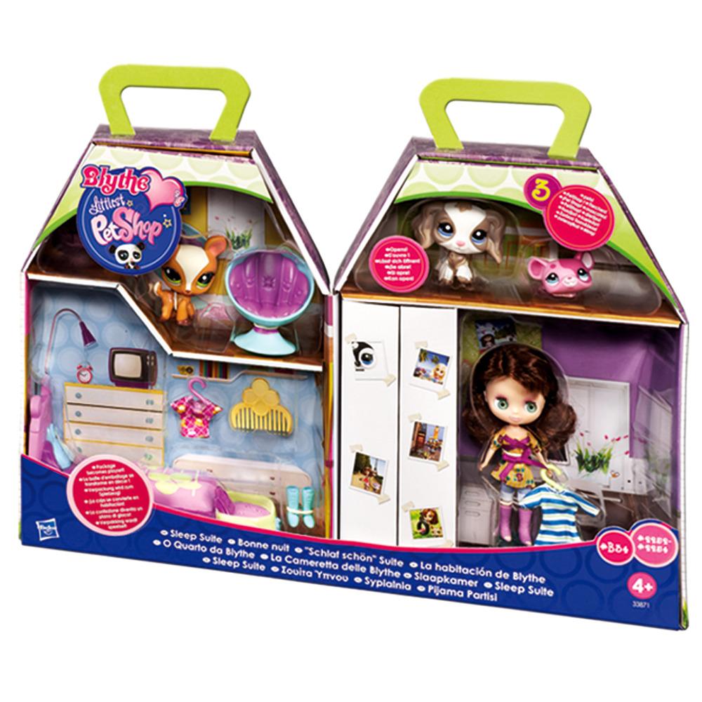 http://www.juguetes.es/comprar/imagenes/o/42588.jpg