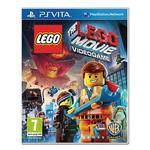 Ps Vita – La Lego Película – El Videojuego