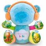 Nenuco – Nuco Musical Nenuco Baby