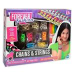 Forever Fashion Chains & Strings